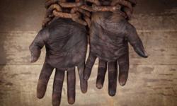 captives-held-captive-thumb
