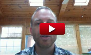 Video Message: Defining Love