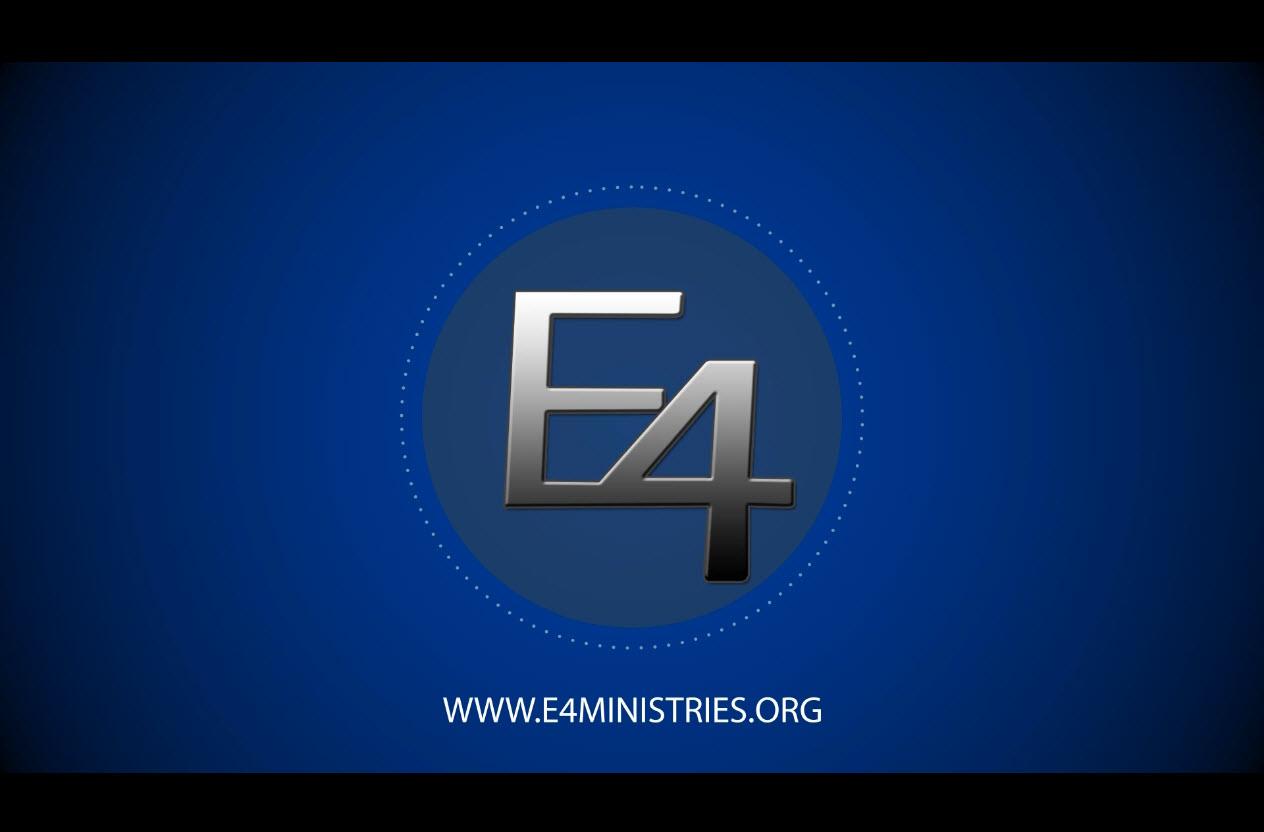 Old Testament vs New Testament – Video